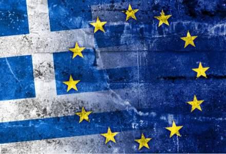 Ministrul grec de Finante, Yanis Varoufakis, si-a dat demisia
