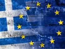 O delegatie greaca va sosi...