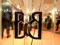 BVB lanseaza SUPER Market...