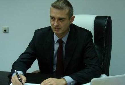 Fost sef RATB, condamnt la 4 ani si 4 luni inchisoare pentru ca a prejudiciat regia cu 820.000 euro