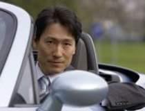Mazda Motor Europe are un nou...