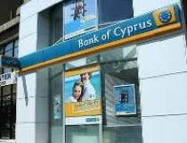 Bank of Cyprus vrea sa isi...