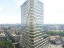 Avon takes 1.200 sqm office...