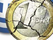 Oficial BCE: Toate tarile din...