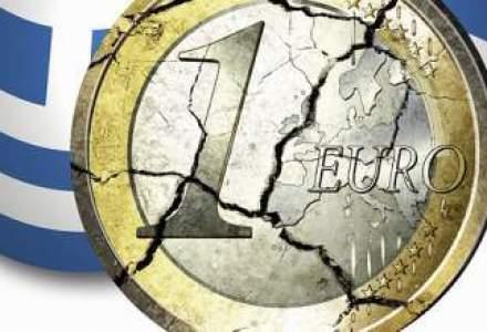 Oficial BCE: Toate tarile din zona euro au interesul ca Grecia sa ramana in uniunea monetara