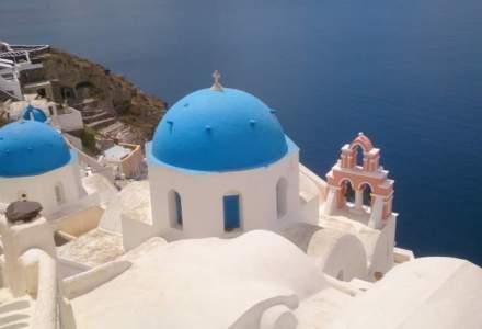 Wolfgang Schaeuble: Guvernul Greciei trebuie sa spuna cum se poate intelege cu creditorii