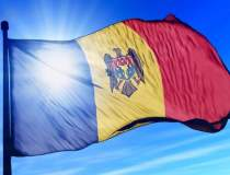 Republica Moldova si Ucraina...