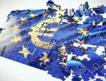 Grecia trebuie sa prezinte un...