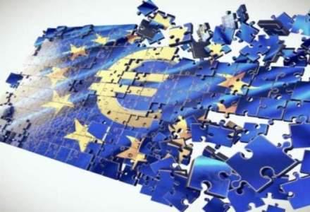 Grecia trebuie sa prezinte un nou plan de reforme pana vineri dimineata