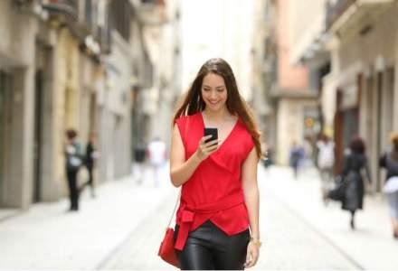 Ce cauta romanii in materie de smartphone-uri: modele specifice, (inca) low cost