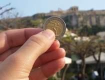 Ministru francez: Grecia,...