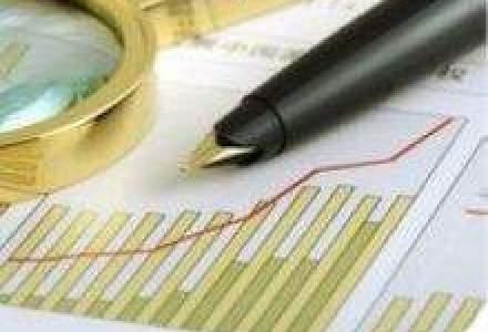 Averea SIF-urilor a ajuns la 1,95 mld. euro in aprilie