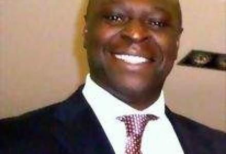 Compania de executive search Talentor si-a recrutat managing director