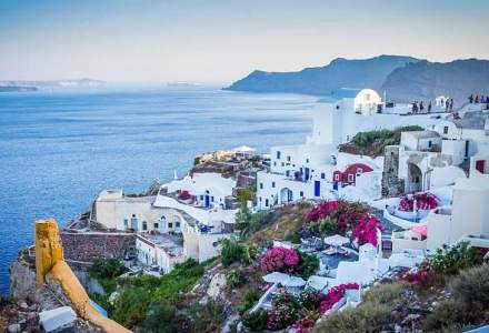 Ce trebuie sa stie turistii care merg in Grecia