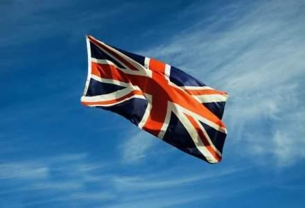 Ministrul britanic de Finante promite reducerea ajutoarelor sociale si a impozitului pe venit