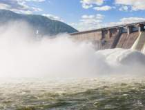 Hidroelectrica a avut un...