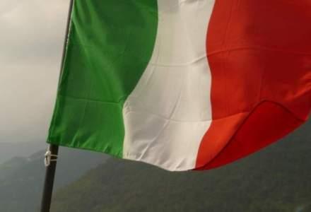 Ministru de Externe al Italiei: Italia nu a descoperit Romania de cateva luni sau de cativa ani