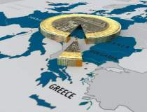 Oficial FMI: Grecia ar putea...