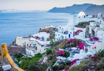 J`Info Tours: Marirea TVA-ului in industria hoteliera din Grecia va scadea numarul turistilor romani