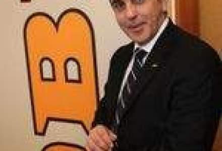 Strategie germana: OBI a deschis magazine doar langa Real. Urmatoarea locatie din Bucuresti, in zona Policolor