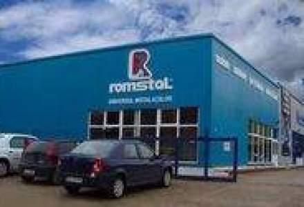 Planuri de expansiune: Romstal deschide anul acesta 13 filiale noi in Romania