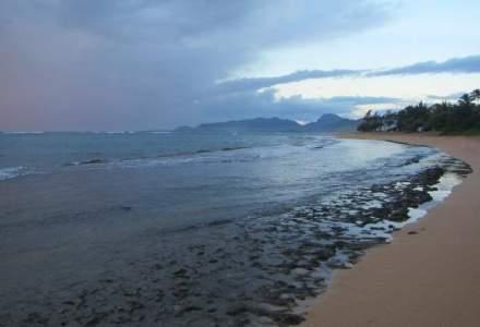 Faleza din Mangalia va fi modernizata cu fonduri europene