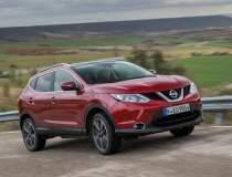 Renault-Nissan a realizat...
