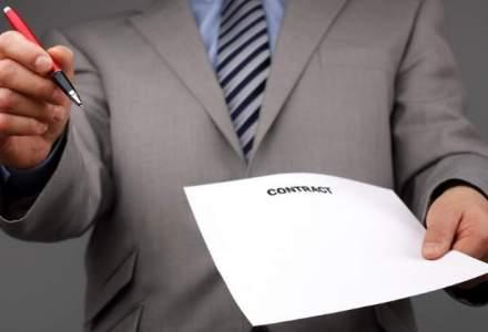 Instanta din Iasi a decis: doi soti vor achita ratele in franci la cursul de la contractare