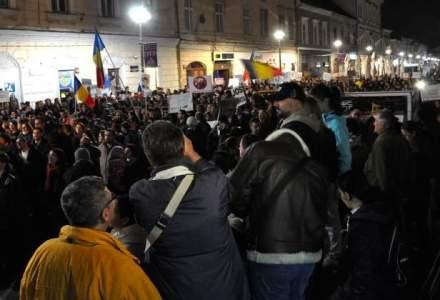 Angajatii Regiei Autonome pentru Activitati Nucleare anunta proteste, de luni