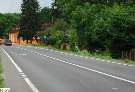 Ungaria invita Romania sa conecteze drumurile de granita
