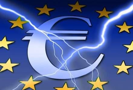 Finlanda a fost somata sa negocieze un Grexit la Bruxelles