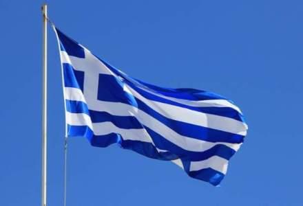 Grecia se confrunta cu scepticismul creditorilor europeni