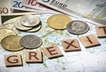 Principalele propuneri de masuri pe care Europa vrea sa i le impuna lui Tsipras