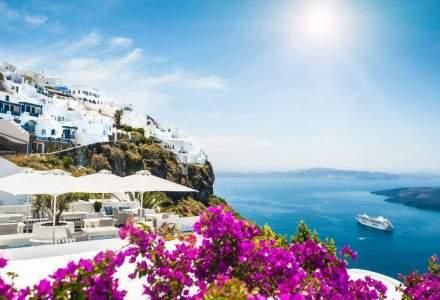 Cum sa inveti sa traiesti ca grecii - adica... fara bani