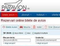 O noua tranzactie in online:...