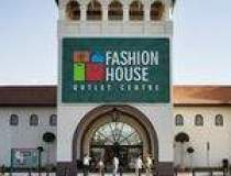 Fashion House Outlet are un...