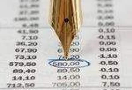 Criza financiara, pe agenda trilateralei Romania-Grecia-Bulgaria