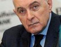 Vasilescu, BNR: O majorare cu...