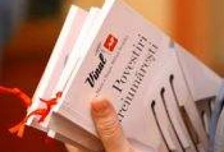 Carte despre bunele practici din industria ospitalitatii