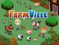 Farmville ramane pe Facebook