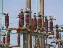 Energia electrica intrerupta...