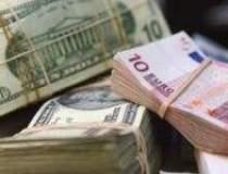 Euro a atins cel mai inalt...