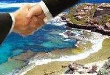 Grecia ii asteapta cu bratele deschise pe turistii din Romania si Bulgaria
