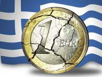 Bancile din Grecia raman...