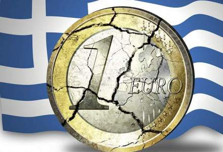 Bancile din Grecia raman inchise inca 2 zile