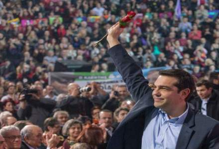 Tsipras ar putea sa-si remanieze Guvernul sau sa formeze unul nou care sa adopte reformele