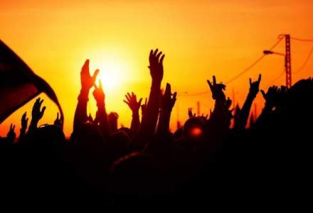 Mars de protest a 1.200 de angajati ai RAAN, care cer Guvernului bani pentru functionarea companiei