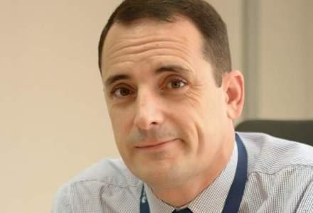 Enel Romania numeste un nou director de IT&C