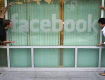 Cati utilizatori Facebook si...