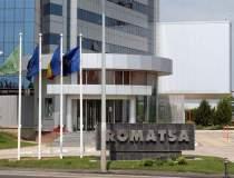 Angajatii Romatsa au incheiat...